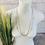 Thumbnail: Multi Chain Necklace