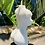Thumbnail: Gorgeous Lady Torso Candle