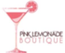 PLB logo.png