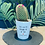 Thumbnail: 'This cactus reminds me of you' Plant Pot