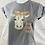 Thumbnail: 'Hey girl hay!' Coco Cow T-shirt