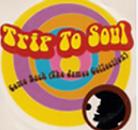 Trip_to_Soul.png
