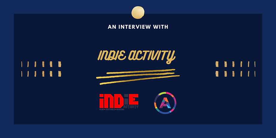 indieactivity (1).png