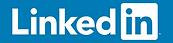 linkedin-logo (1) - ok.png