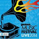 PARMA_Music_Festival_Live_2014.png