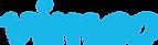 1280px-Vimeo_Logo.svg.png