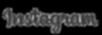 instagram-logo-transparent-7.png