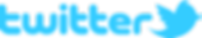 Twitter logo 2011 1.png