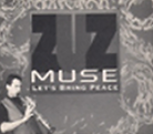 Zuz_Muse.png