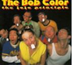 The_Bob_Color.png