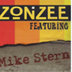 ZonZee_Featuring_Mike_Stern.png