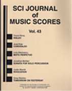 SCI_Journal_of_Music_Scores.png
