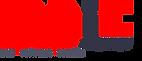 indieactivity-textname-logo-III.png