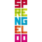 Logo Sprengeloo