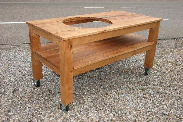 Greenegg tafel buitenkeuken eikenhout.JPG