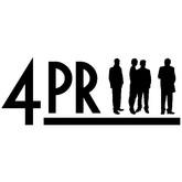 Logo 4PR