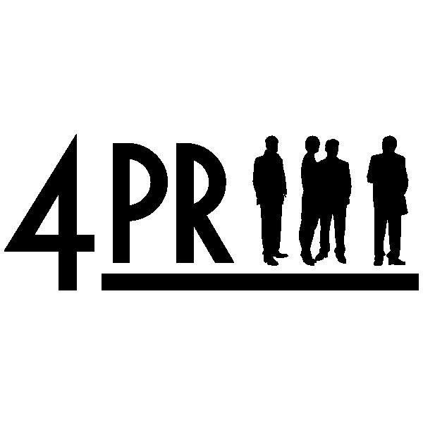 Logo 4pr.jpg