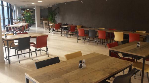 Steigerhouten tafels Visma.jpg