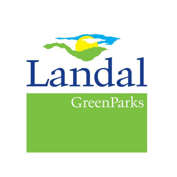 logo landal.jpg