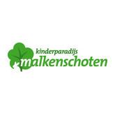 logo kinderparadijs malkenschoten