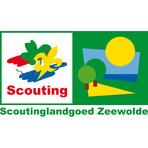 logo scoutinglandgoed zeewolde