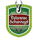 Logo Veluwse Schavuyt