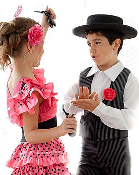 flamenco infantil.jpeg