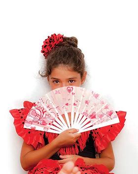Niñas_flamenco2.jpg
