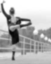 ballet clásico.jpg