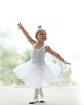 Niñas Ballet2.jpg