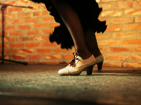 zapatos flamencos.jpg