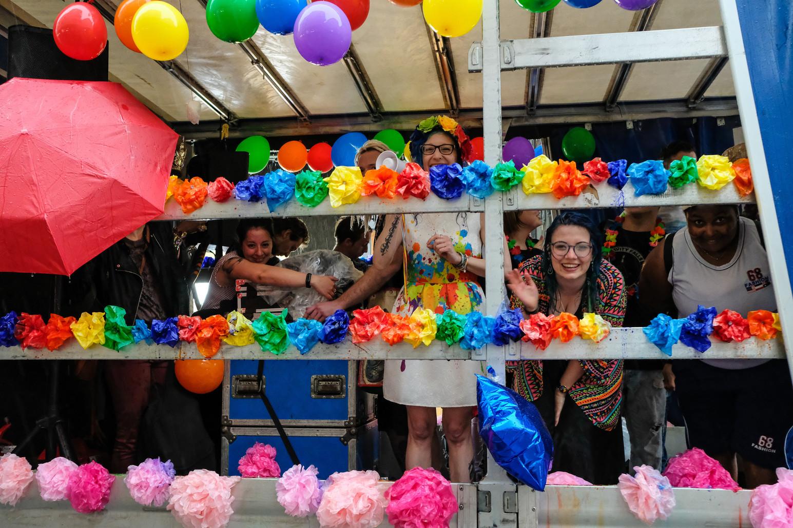 Vercelli Pride 2019