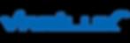 varilux-logo-600x200.png