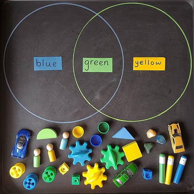 Colour sort puzzle, 12 puzzles to DIY
