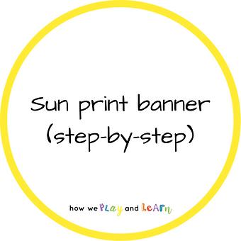 LOGO Sun print banner.png