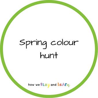 LOGO Spring colour hunt.png