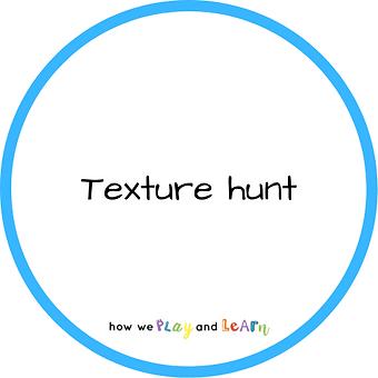 LOGO Texture hunt.png