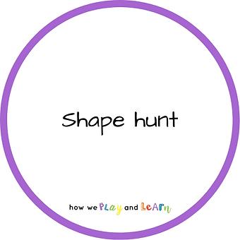 LOGO Shape hunt.png