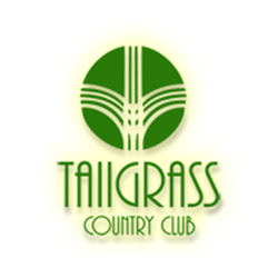 TallGrassCC