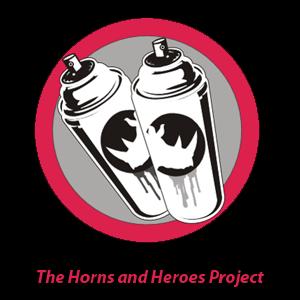 HornsandHeroesProject