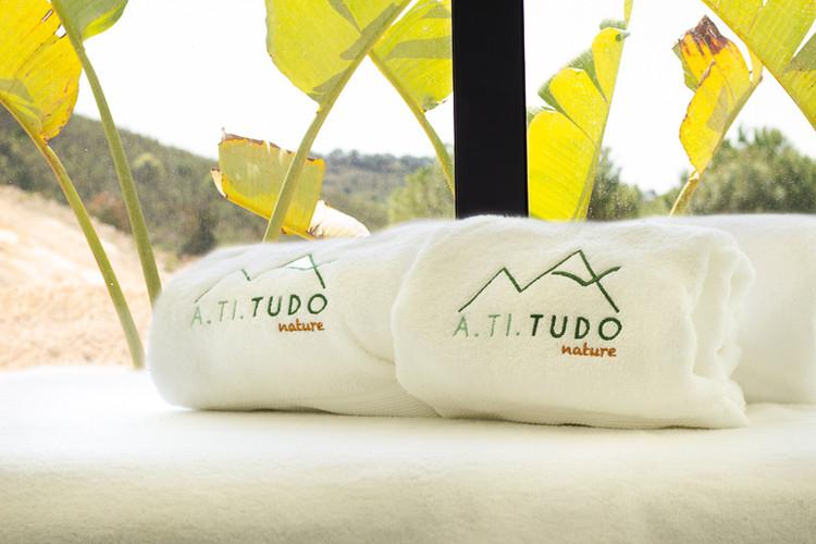 atitudo_towels.jpg