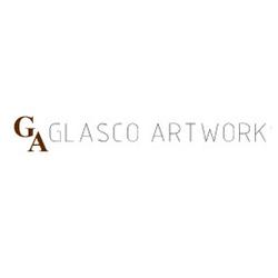 GlascoArtwork