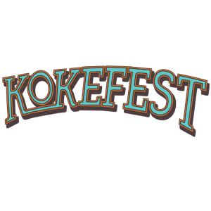 Kokefest