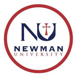NewmanU