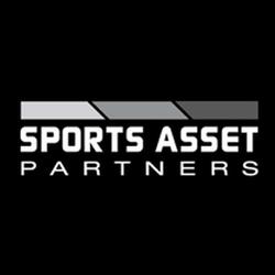 SportsAssetPartners