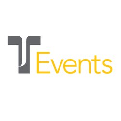 TJEvents