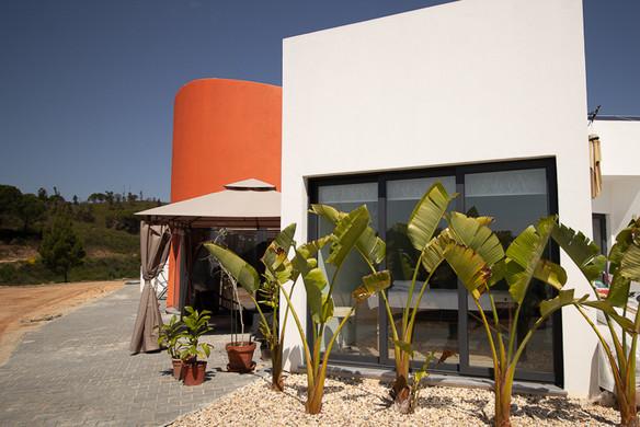eco_arquitecture.jpg