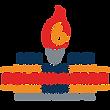 BHM2025_Primary_logo_final_rgb.png