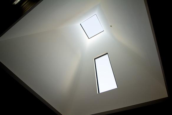 reception_skylight.jpg