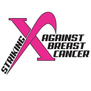 StrikingAgainstBreatCancer_Logo